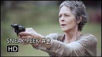 The Walking Dead 6x14 Sneak Peek Season 6 Episode 14 Sneak Peek 2-0
