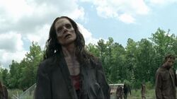 Thewalkingdead0408-2138