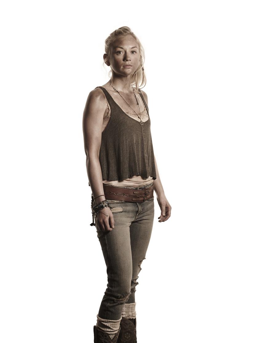 Beth Greene | The Walking Dead Wiki | FANDOM powered by Wikia