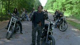 Normal The Walking Dead S06E08 1080p 2649