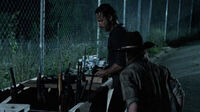 Thewalkingdead0405-1512