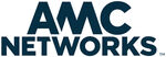 Amc-networks