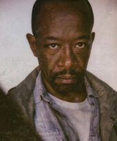 Morgan-the-walking-dead-6-temporada-0