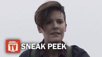 Fear the Walking Dead S05E07 Sneak Peek Rotten Tomatoes TV