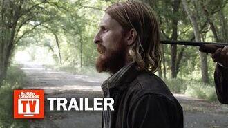 Fear the Walking Dead S05 E10 Trailer Rotten Tomatoes TV