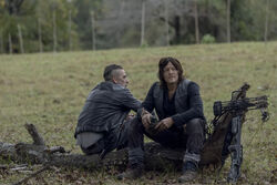 TWD 1014 JLD 1025 0250 RT