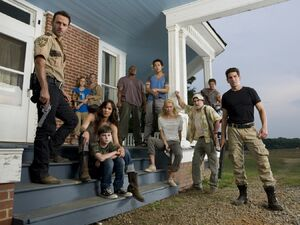 The-walking-dead-temporada-2-01