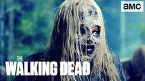 """THE WALKING DEAD 10x15 """"The Tower"""" Sneak Peek HD Jeffrey Dean Morgan, Norman Reedus"""