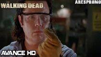 The Walking Dead 8x11 Temporada 8 Capitulo 11 Avance Subtitulado Español Latino HD