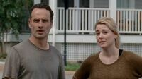 Normal twd0512-1659