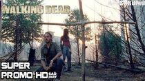 The Walking Dead 8x09 Super Trailer Season 8 Episode 9 Promo Preview Full HD
