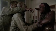 The Walking Dead S03E01 720p HDTV x264-EVOLVE 1478