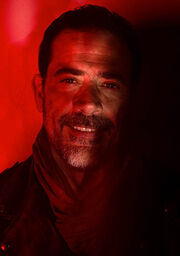 The-walking-dead-season-7-negan-morgan-red-portrait-658