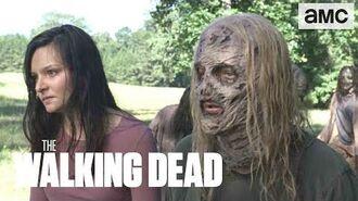 """THE WALKING DEAD Season 10 """"We Fear Nothing"""" Promo HD Norman Reedus, Jeffrey Dean Morgan"""