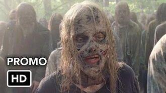 "THE WALKING DEAD 10x11 ""Morning Star"" Opening Minutes HD Norman Reedus, Jeffrey Dean Morgan"