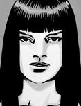 Yumiko icon
