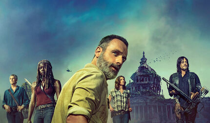 The-walking-dead-season-9-cci-key-art-rick-lincoln-carol-mcbride-1200-707