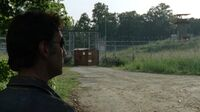 Thewalkingdead0405-2136