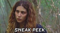 "The Walking Dead 9x10 ""Omega"" Sneak Peek 1 Subtitulado"