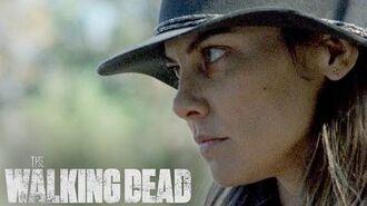 """THE WALKING DEAD Season 10 Finale """"Maggie Returns"""" Sneak Peek HD Norman Reedus, Lauren Cohan"""