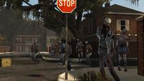 The-Walking-Dead-ep-4-shambling