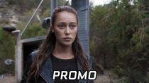 Fear the Walking Dead Temporada 5 Promo Subtitulada