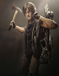 Daryl-Season-4-Promo-Photo
