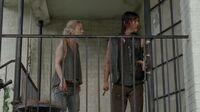 The Walking Dead S04E12 0513