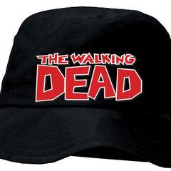 Indumentaria de The Walking Dead  89d7df3ff14
