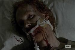 Henry dead