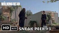 """The Walking Dead 8x14 Sneak Peek 3 """"Still Gotta Mean Something"""" Season 8 Episode 14 HD"""