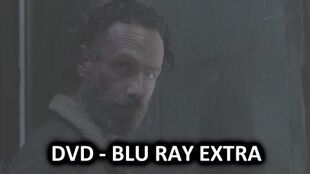 The Walking Dead Season 4 4x16 A Terminus They're fucking with the wrong people