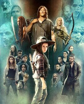 Twd-season9-a-new-beginninh