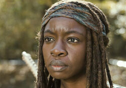 The-walking-dead-season-5-b-michonne-gurira-fog-935