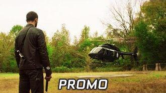 The Walking Dead World Beyond Promo Subtitulada Spinoff de The Walking Dead
