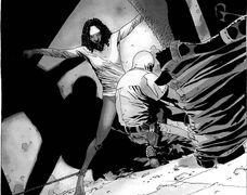 Michonne2