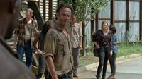 Normal twd0605-0489