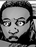 Connie icon