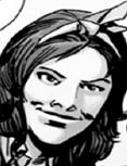 Kayla icon