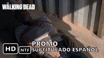 The Walking Dead Temporada 8 Capitulo 14 Promo Subtitulado Español Latino 8x14 Still Gotta Mean Some