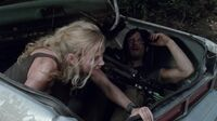 The Walking Dead S04E12 0152