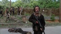 Normal twd0501-2825