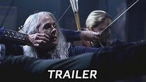 The Walking Dead Mitad de Temporada 9 Trailer Subtitulado
