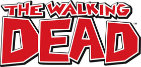 TheWalkingDead logo-1
