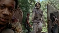 Normal twd0509-2545