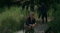 The Walking Dead S04E03 1233