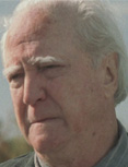 Hershel Icon