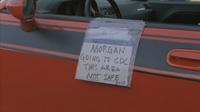 MorJon003