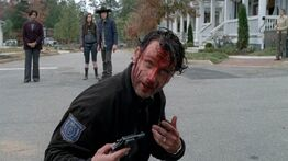 Normal twd0515-3082