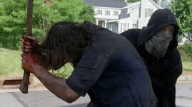 Normal twd0602-1885